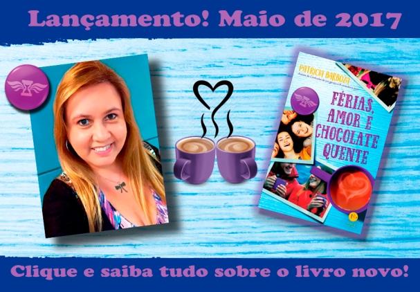 CapaVideoAnuncioFACQBlog
