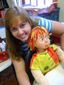 paty_emilia_20052011_2