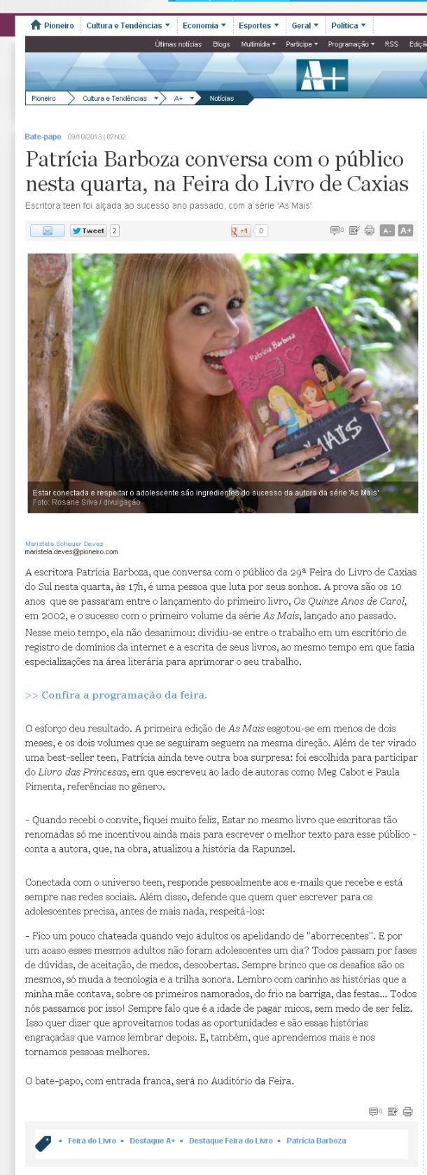 print_materia_site_pioneiro