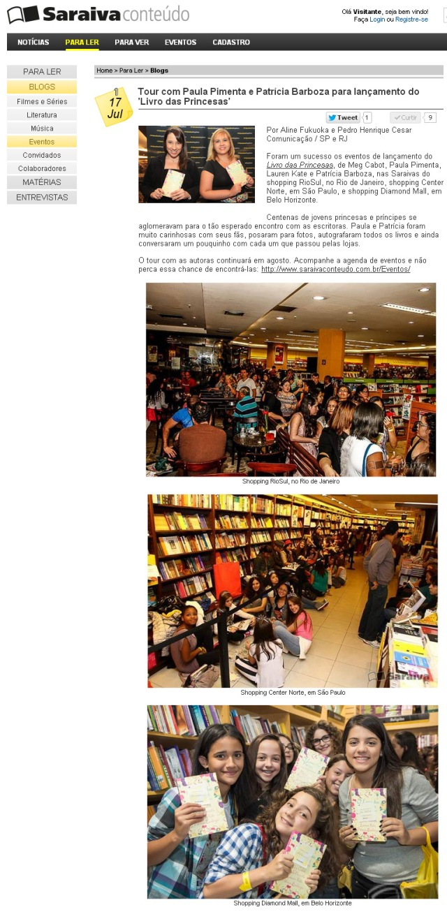 Saraiva_Conteudo_Blog17072013