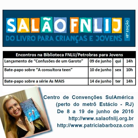 PalestrasFNLIJ2016