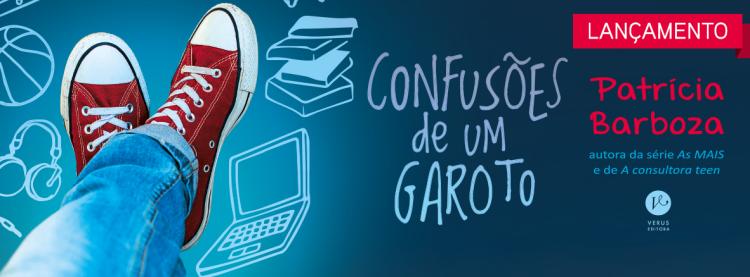 capa_facebook_confusões