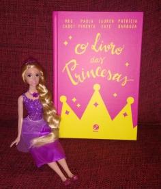 Princesas2017_4