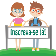 InscrevaJa_transp