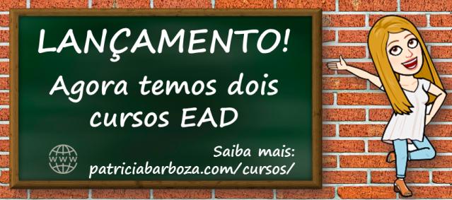 banner_divulga_cursos