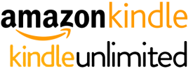logosKindleUnlimited