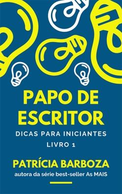 PapoEscritorLivro1_CapaFinal_Baixa