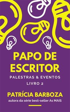 PapoEscritorLivro2_Capafinal_Baixa